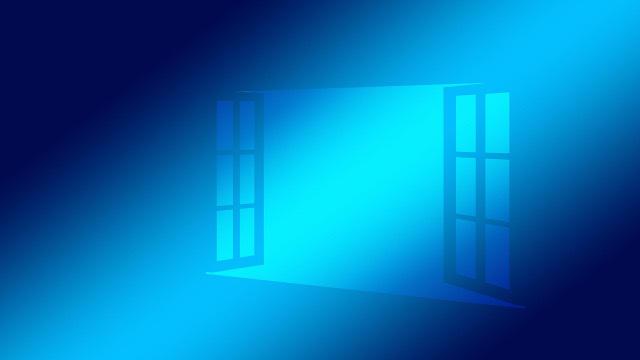 Baas op eigen Windows-computer: HOSTS-bestand onder eigen beheer