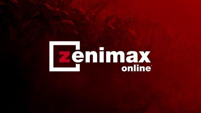 Zenimax Online