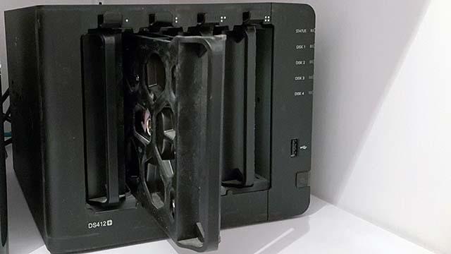 Wanneer is het tijd om je harddisk te vervangen?
