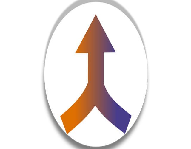 Smartphone-snelkoppelingen maken met Shortcut Creator