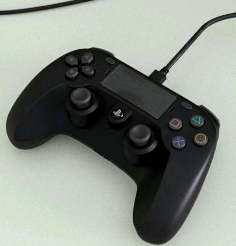 Playstation 5 Geruchten En Feiten Over De Nieuwe Ps5 Overzicht