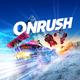 Onrush