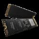 Samsung 970 Evo Pro