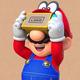 Nintendo Labo VR