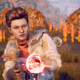 outer worlds 4
