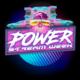 Power Stream Week