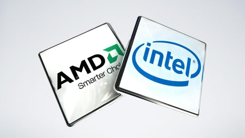 Koopgids CPU en RAM