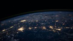 Gaia-X: de nieuwe Europese cloud?
