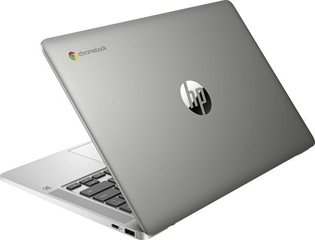 HP Chromebook 14a-na0210nd 39Z50EA