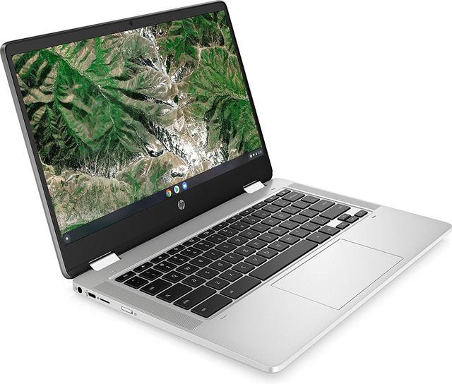 HP Chromebook x360 14a-ca0250nd 39Z49EA