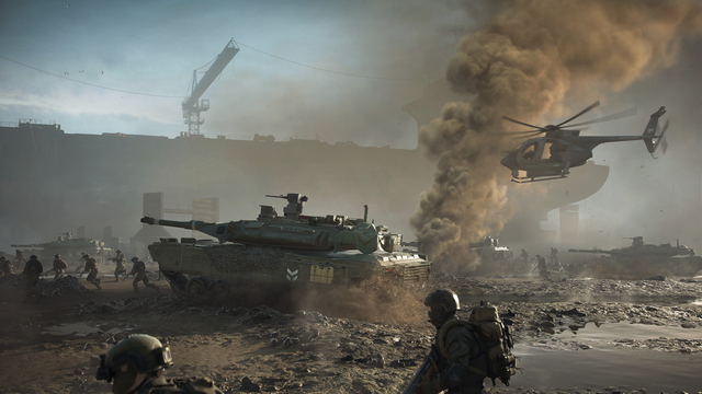 battlefield 2042battlefield 2042