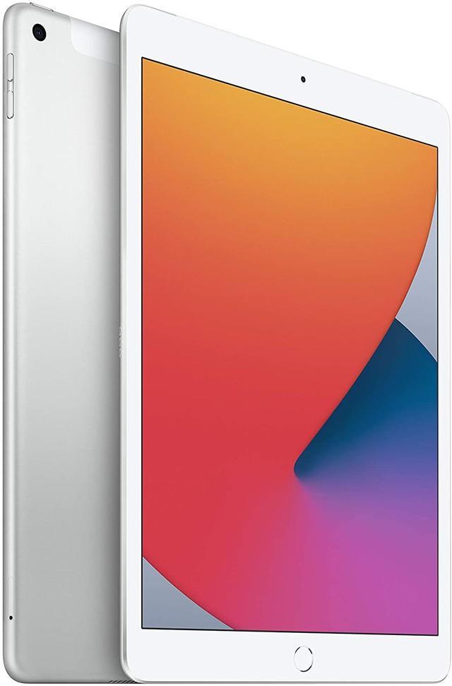 Apple iPad (2020) Wi-fi + Cellular