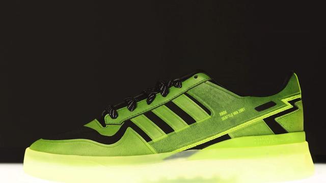 Adidas Xbox