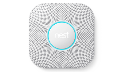 Google Nest Protect Getest!
