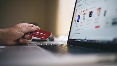 Wetsvoorstel consumentenbescherming