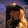 LG onthult prototype vr-bril