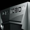 Nvidia onthult de GTX 1080 Ti