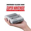 Mini SNES Classic