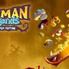 Rayman Legends Def