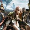 Final Fantasy 13