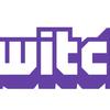 twitch privacy