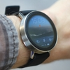 Misfit Vapor, smartwatch, android