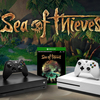 Xbox One S + Sea of Thieves