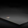 MSI GS65 Stealth Thin 8RF