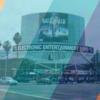 E3 2011