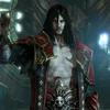 castlevania lord of shadows