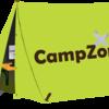 campzone
