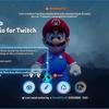 Gamer.nl | Nieuws, reviews, previews, podcast, streams en