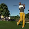 Golf PGA Tour 2K21