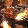 Doom Eternal: The Ancient Gods Part One