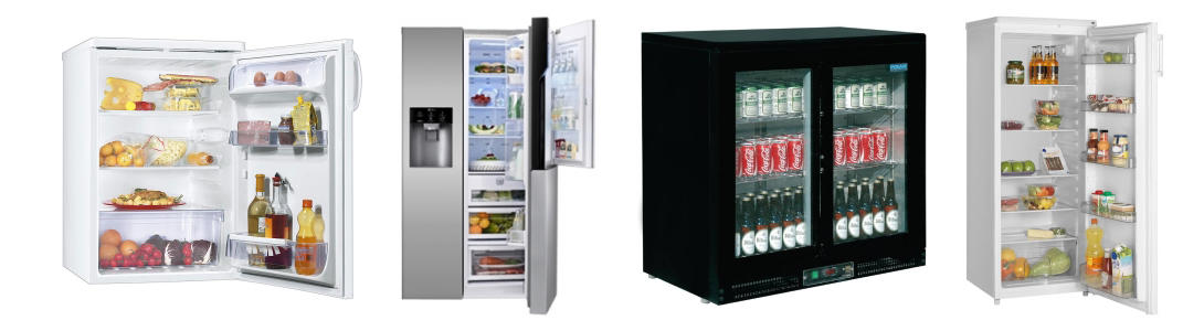 hook up koelkast water dispenser