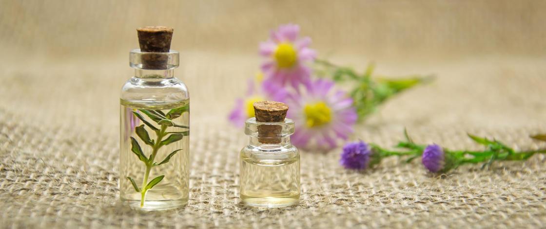 Parfum kopen