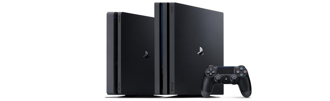 Playstation 4 Kopen Tips Voor Je Ps4