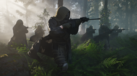 Ghost Recon Breakpoint