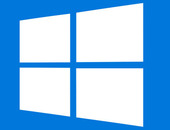 windows 10-server