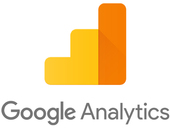 Google Analytics-tips