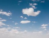Gratis cloud