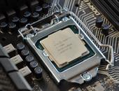 beste processors