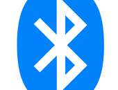 bluetooth-audio