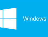 Windows 10 sneller opstarten
