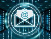eigen mailserver