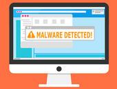 firewall-poorten scannen