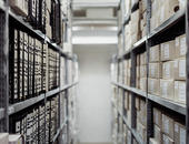 open data gemeenten