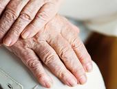 alzheimer dementie