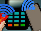 mogelijkheden van NFC