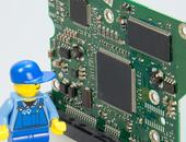 Elektronica repareren Gereedschap